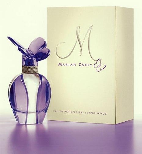 Elizabeth Arden Perfume Beautiful
