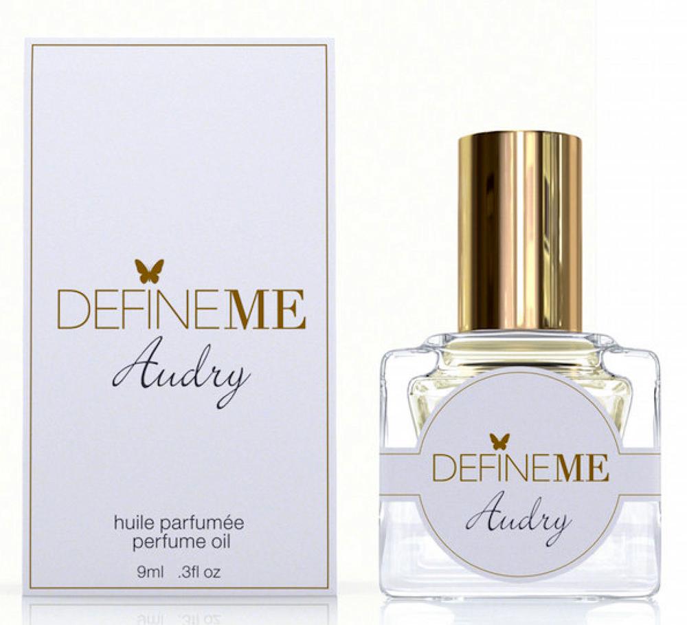 Audry Defineme Parfum  Un Nouveau Parfum Pour Femme 2015