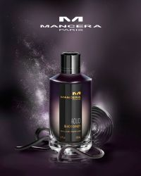 Aoud Black Candy Mancera perfume - a fragrance for women ...