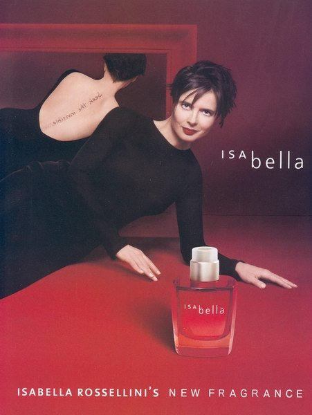Perfume For Man Women