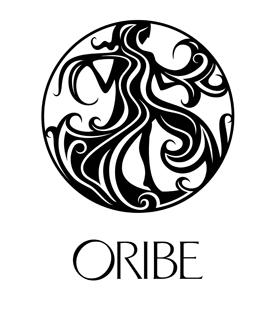 Oribe Perfumes And Colognes