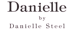 Danielle Steel Perfumes And Colognes