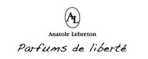 Anatole Lebreton Perfumes And Colognes