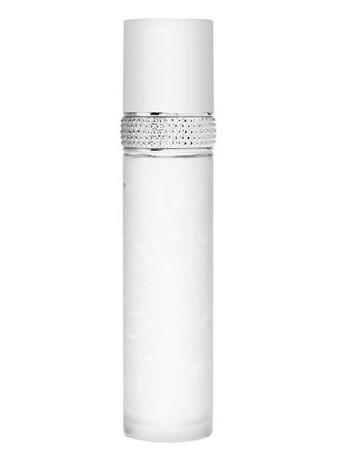 Elizabeth Arden White Diamonds
