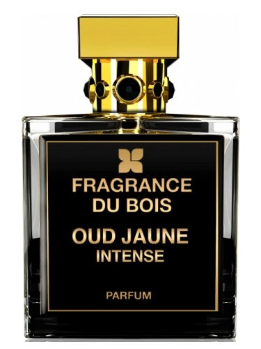 Question Du Grand Soir 3 : question, grand, Jaune, Intense, Fragrance, Perfume, Women