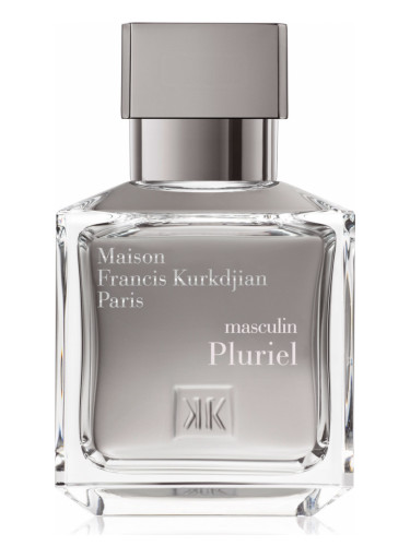 Question Du Grand Soir 3 : question, grand, Masculin, Pluriel, Maison, Francis, Kurkdjian, Cologne, Fragrance