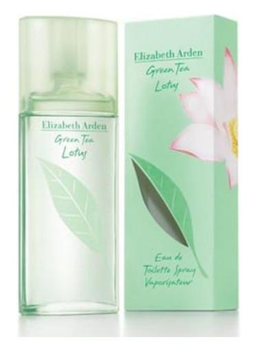 Elizabeth Arden Products Online