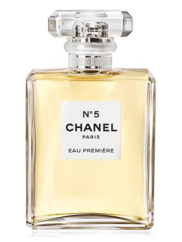 Chanel No 5 Eau Premiere (2015) Chanel - una fragranza da donna 2015