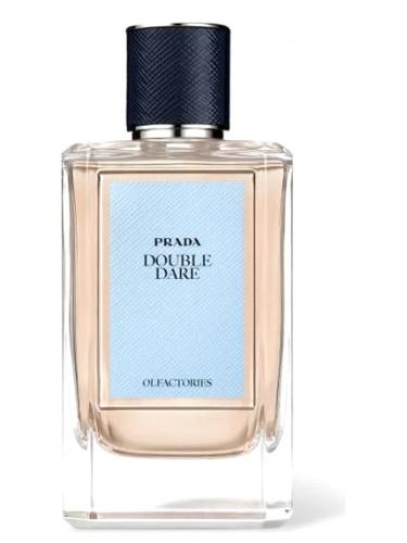 Double Dare : double, Double, Prada, Parfum, Dames, Heren