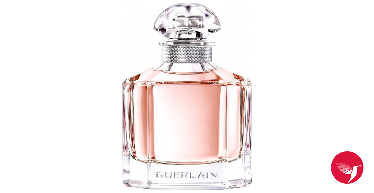 Eau De Guerlain Perfume