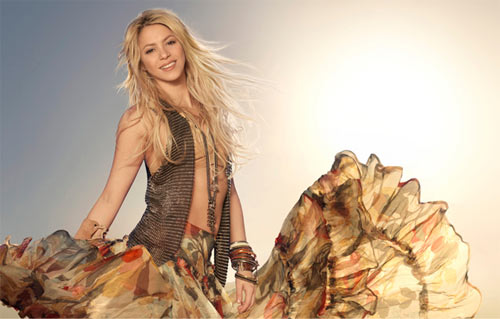 Fall Out 4 Hd Wallpapers Elixir Shakira Perfume A Fragrance For Women 2012