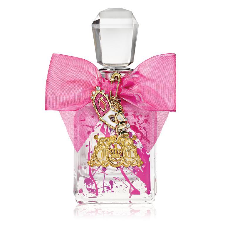 Juicy Viva La Juicy Perfume