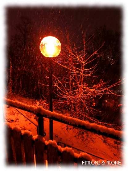 Winterimpressionen_6