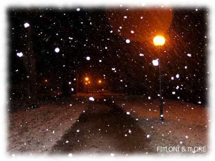 Winterimpressionen_7