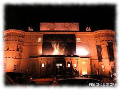 Museumsnacht_14