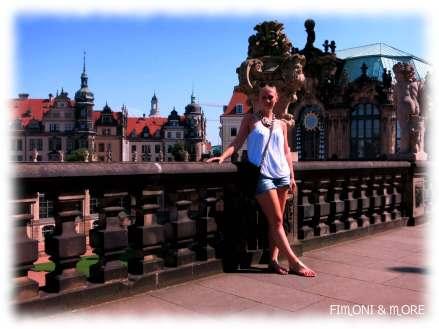 Dresden_10