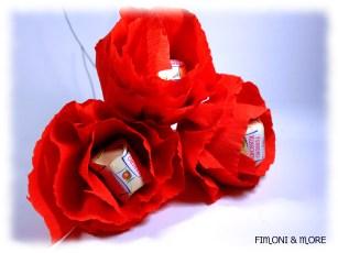 Küsschen_Blumen