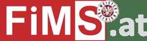 FiMS_Logo
