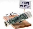 Форекс - развод на деньги