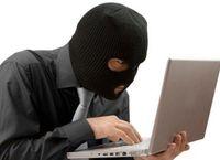 Компьютерные преступления