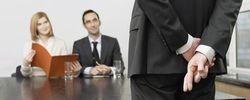 устройство с судимостью на работу