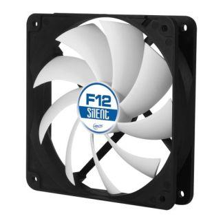 CF120-ARCF12SIL.jpg