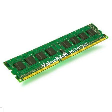 8GB Kingston HyperX Predator PC4-19200 2400MHz DDR4 CL12 Memory Module