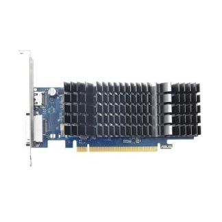 NVGT1030X2AS-SL-BRK.jpg