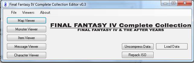 FF4CCMain01