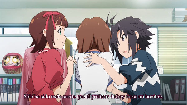 THE iDOLM@STER Vol.1