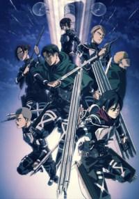 Episodio 6 - Shingeki no Kyojin: The Final Season