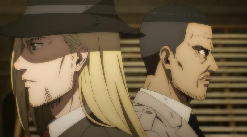 Shingeki no Kyojin: The Final Season 04