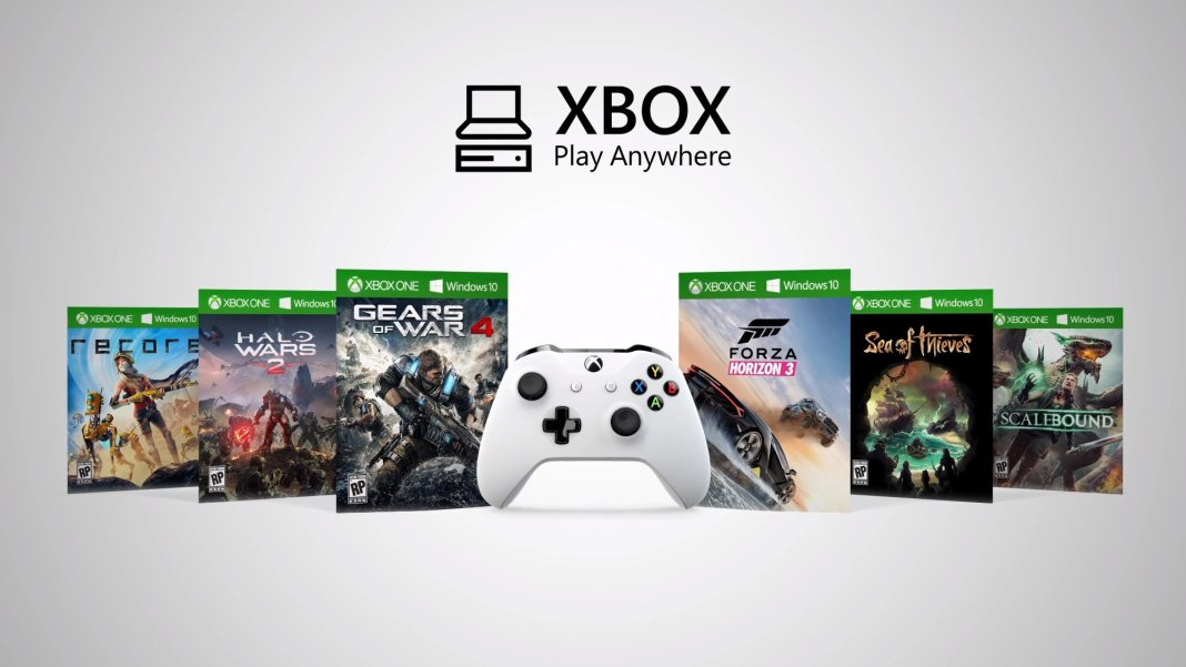 xbox_play_anywhere