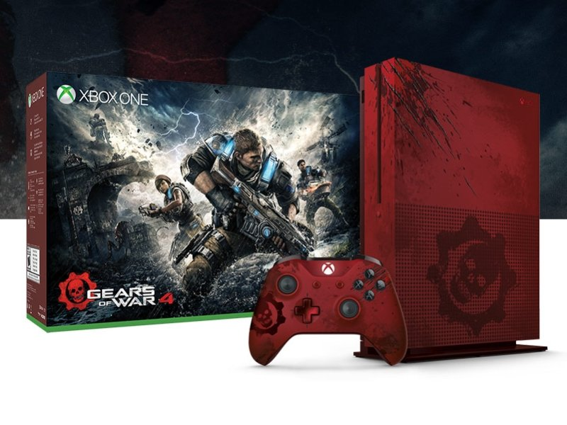 gears-of-war-limited-edition-bundle