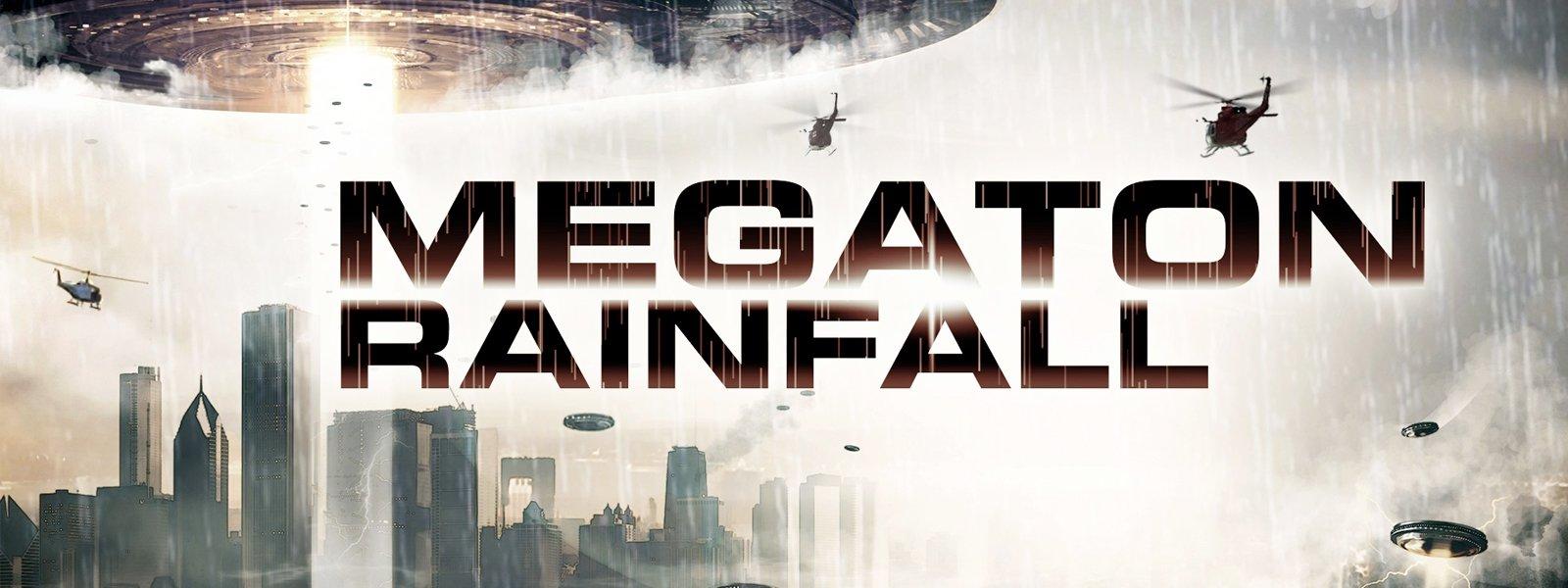 Megaton-Rainfall-Title