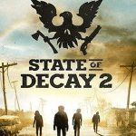 State-of-Decay-2-cover-FB