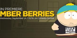 south-park-season-20-member berries