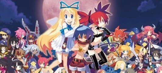 Disgaea-1-complete-review