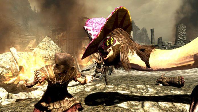 macho-dragons-mod
