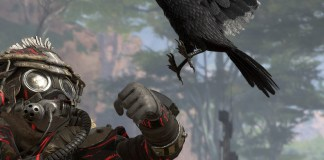 Things you didn't know about apex legends