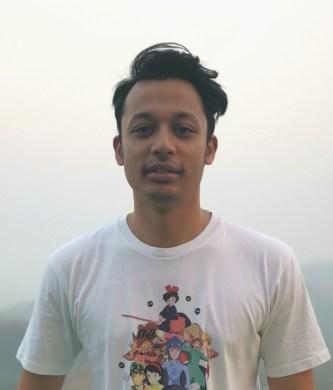 Futurecop! Profile picture