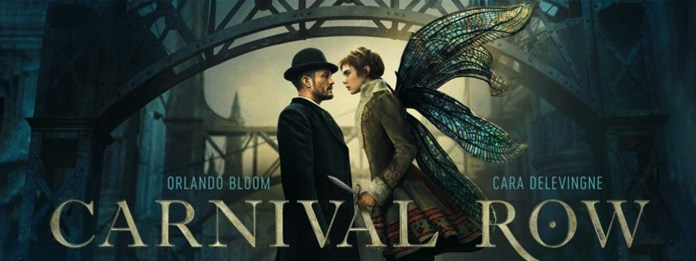 Carnival-Row-Cover-Photo