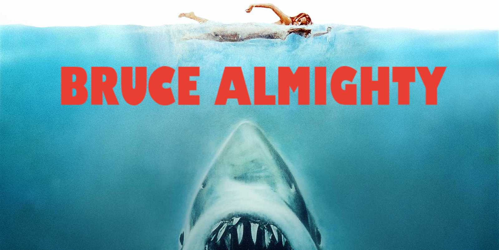 Jaws Podcast