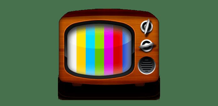 2020 Best TV Shows