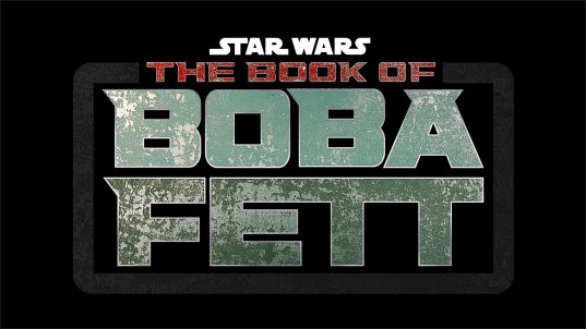 The Book Of Boba Fett: A Star Wars TV Show for 2021