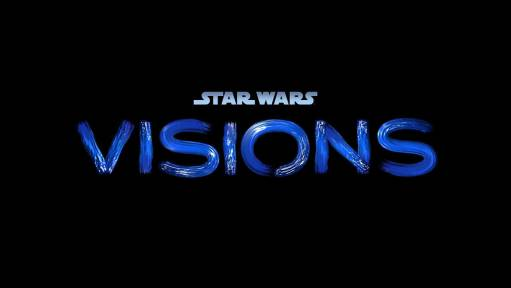 Visions: A Star Wars TV show from Japanese animators