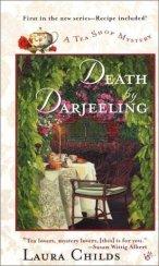lc-darjeeling