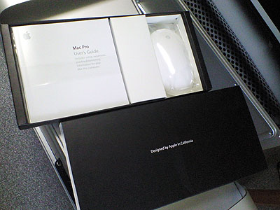 package8