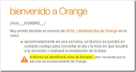 orange-newsletter