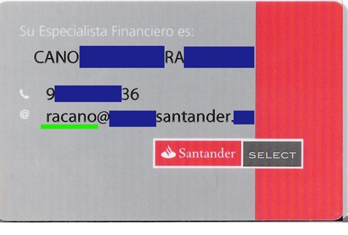 tarjeta-banco